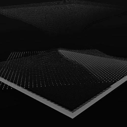 VR Everyday #73 – Unity3D AR Hologram Progress