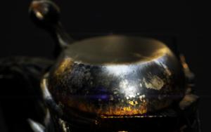 beer stein texture vrhuman oculus medium