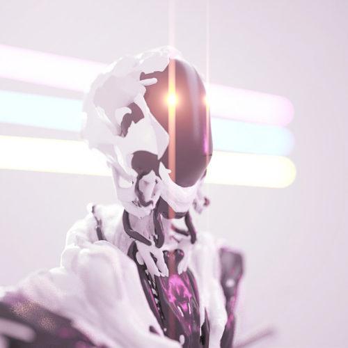 VR Everyday #26 – Speedsculpt