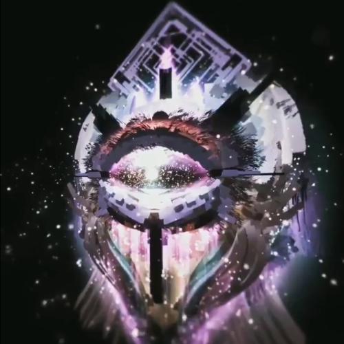 VR Everyday #111 – Joy Mask