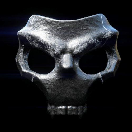 VR Everyday #94 – VR Mask Persona