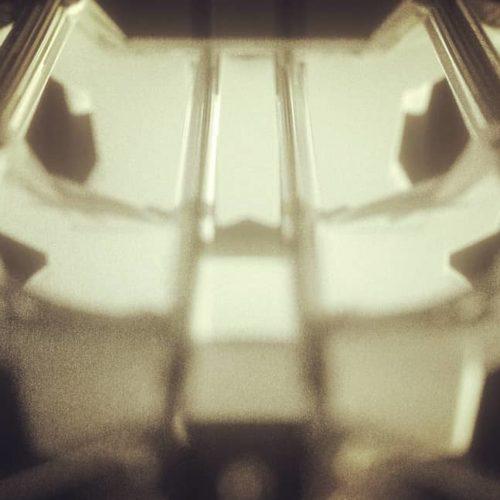 VR Everyday #233 – Leonardo da Vinci VR Masterstudy 00