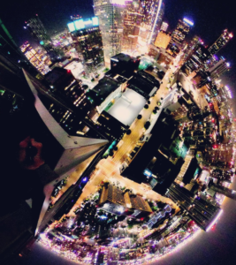 Los Angeles 360 Photography