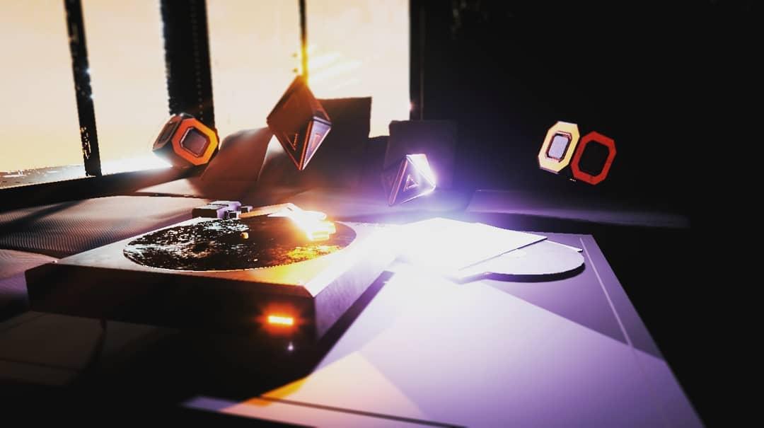 VR Everyday #154 – Piano Bar
