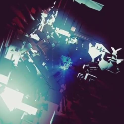 VR Everyday #202 – Defragmentation