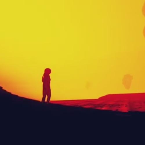 VR Everyday #203 – Blobs