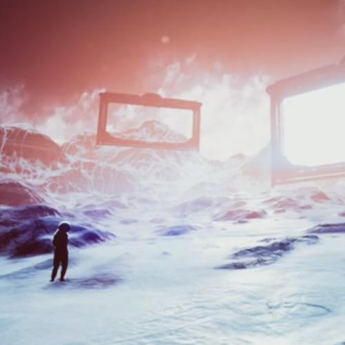 VR Everyday #205 – Location