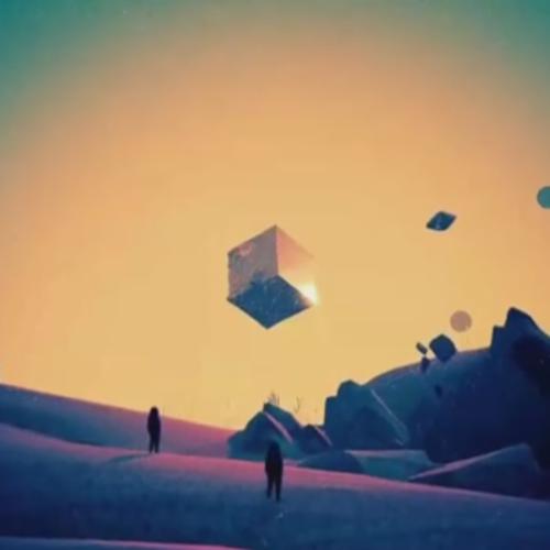 VR Everyday #229 – Rest