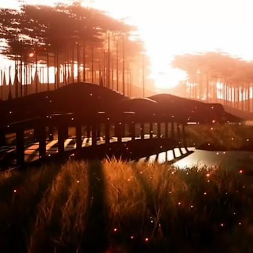 VR Everyday #255 – Bridges