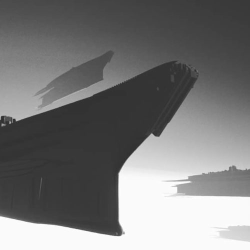 VR Everyday #208 – Fog Engine